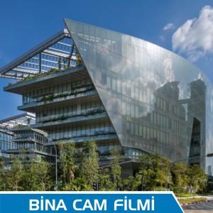 bina cam filmleri,bina cam filmi,bina cam filmi çeşitleri,