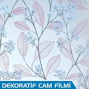 dekoratif cam filmi,dekoratif cam filmi resmi,