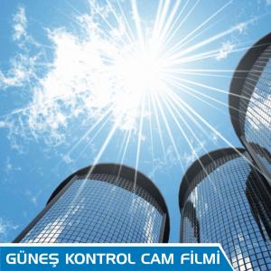güneş kontrol cam filmi,güneşi kesen filmler,güneşi kesen cam filmleri,
