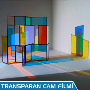 transpran cam filmi,transparan cam filmi modelleri,transparan cam filmi örnekleri,